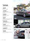 Audi Life - Seite 2