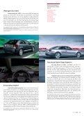 Audi Life - Seite 5