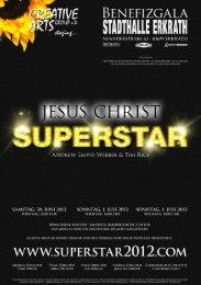Programmheft.indd 1 25.06.2012 14:35:02 Uhr - Creative Arts Group ...