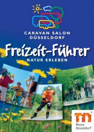 Freizeit-Führer 2004 (1.22 MB) - Caravan Salon