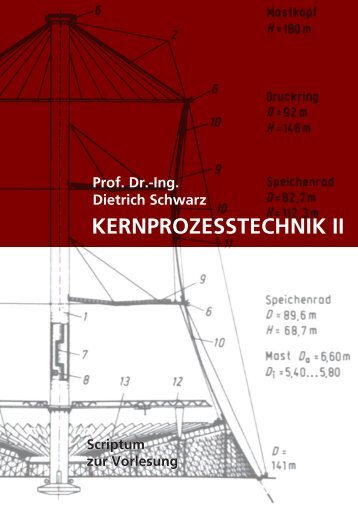 Download PDF-Dokument - Kernprozesstechnik