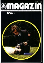 Magazin 197506