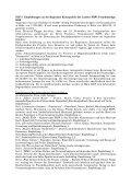 Protokoll 20. November 2007 - Kulturraum Niederrhein eV - Seite 2