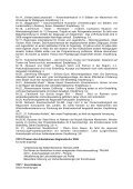 Protokoll 20. November 2007 - Kulturraum Niederrhein eV - Seite 3