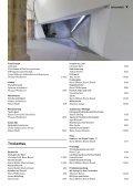 Jahresinhaltsverzeichnis bauhandwerk 2012 - Seite 3