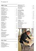 Jahresinhaltsverzeichnis bauhandwerk 2012 - Seite 4