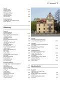 Jahresinhaltsverzeichnis bauhandwerk 2012 - Seite 5