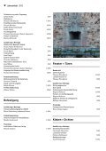Jahresinhaltsverzeichnis bauhandwerk 2012 - Seite 6