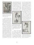 ANDREAS VESALIUS DAS BUCH DER MEDIZINI ... - Medizin + Kunst - Page 2