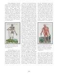 ANDREAS VESALIUS DAS BUCH DER MEDIZINI ... - Medizin + Kunst - Page 3