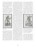 ANDREAS VESALIUS DAS BUCH DER MEDIZINI ... - Medizin + Kunst - Page 4