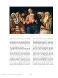 Das Madrider Gemälde »Christus unter den Schriftgelehrten - Seite 6