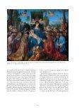 Das Madrider Gemälde »Christus unter den Schriftgelehrten - Seite 7