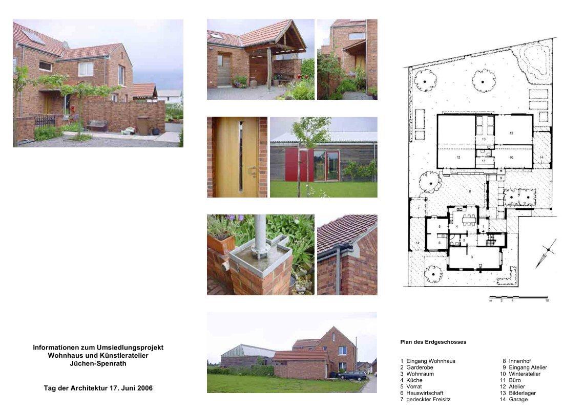 Balkow.architekten.de