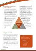 Information BSCI (pdf) - Mellert - Seite 4