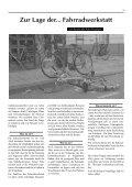 Vorabbericht in der BAStA (Seite 15) - BUSC - Seite 3