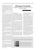 Vorabbericht in der BAStA (Seite 15) - BUSC - Seite 5