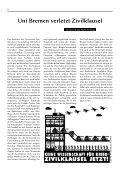 Vorabbericht in der BAStA (Seite 15) - BUSC - Seite 6