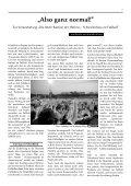 Vorabbericht in der BAStA (Seite 15) - BUSC - Seite 7