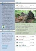 Die NRW-Stiftung - Seite 2
