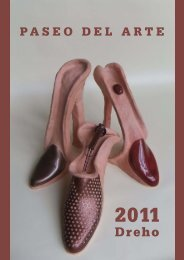 Kalender 2011_Layout 1 - dreho.de