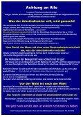 Unsere Ziele und Interessen - Komba-duesseldorf.de - Seite 4