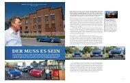 Motor Klassik 5|2011 - Arden