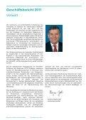 Jahresband 2011 - Bergischer Abfallwirtschaftsverband - Page 5