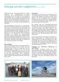 Geschäftsbericht 2009 - Bergischer Abfallwirtschaftsverband - Page 7