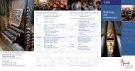 Fortbildungsflyer 2013-1.pdf. - Kirchenmusik im Erzbistum Paderborn