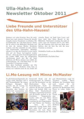 Bekanntschaft von ulla hahn [PUNIQRANDLINE-(au-dating-names.txt) 36