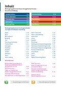 Angebote zur Erwachsenenbildung - Kirche-Moers - Seite 3