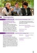 Angebote zur Erwachsenenbildung - Kirche-Moers - Seite 5