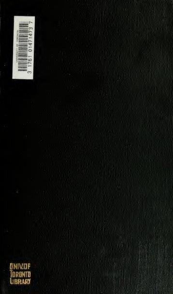 Kleinere Schriften - Index of