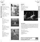 kursprogram m 2. halbjahr 20 10 - Der Club Heiligenhaus - Seite 5