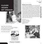 kursprogram m 2. halbjahr 20 10 - Der Club Heiligenhaus - Seite 7