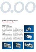 IKON Schließanlagen - Seite 5