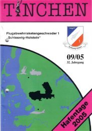 Septemberausgabe 2005.p65 - Tinchen