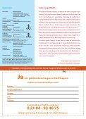 Langenfeld - stadtmagazin-online.de - Page 2