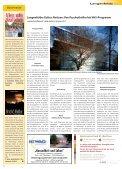 Langenfeld - stadtmagazin-online.de - Page 6