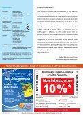 Langenfeld - stadtmagazin-online.de - Seite 2