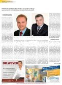 Langenfeld - stadtmagazin-online.de - Page 4