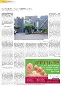 Langenfeld - stadtmagazin-online.de - Seite 6