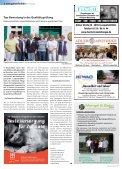 Langenfeld - stadtmagazin-online.de - Page 7
