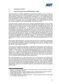 Untitled - technologiezentrum-aachen.de - Seite 6