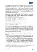 Untitled - technologiezentrum-aachen.de - Seite 7