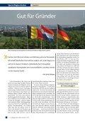 Region Aachen - vis visio - Seite 4
