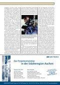 Region Aachen - vis visio - Seite 5