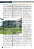 Region Aachen - vis visio - Seite 6