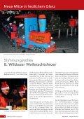 Ausgabe 4 / 2011 - WiWO Wildauer Wohnungsbaugesellschaft - Page 4